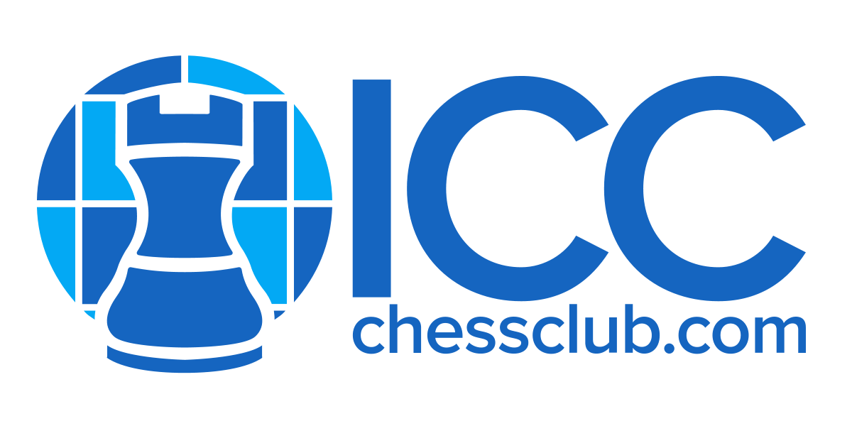 ICC: Internet Chess Club