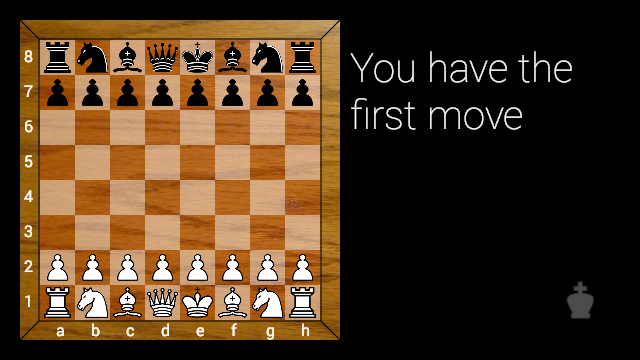 [CHESS_FOR_GLASS]